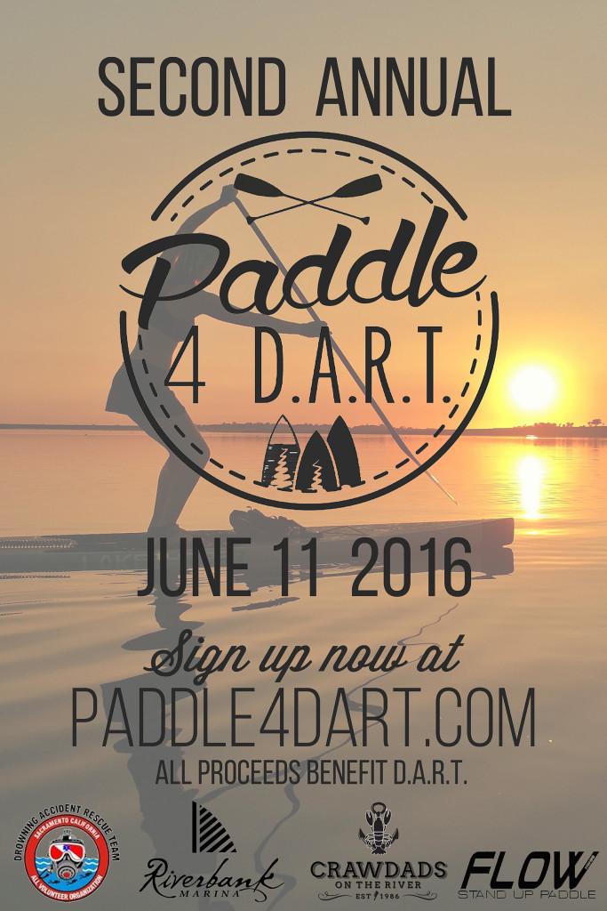 paddle4dartyr2